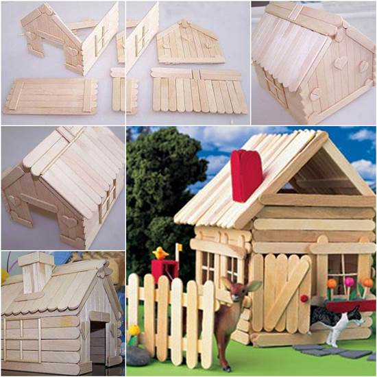 How-to-DIY-Popsicle-Stick-House (550x550, 249Kb)