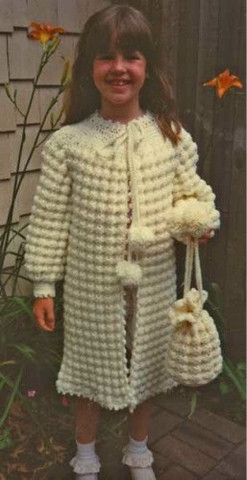 Crochet-Maggie-Weldon-Puff-Shell-Coat-Set-PA885_2_large (247x480, 72Kb)