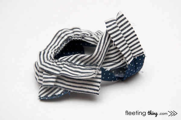 ruffled-baby-shoe-16 (600x398, 105Kb)