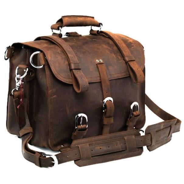 6d41d0092777 привлекательные цены. сумка-трансформер... - Самое интересное в блогах