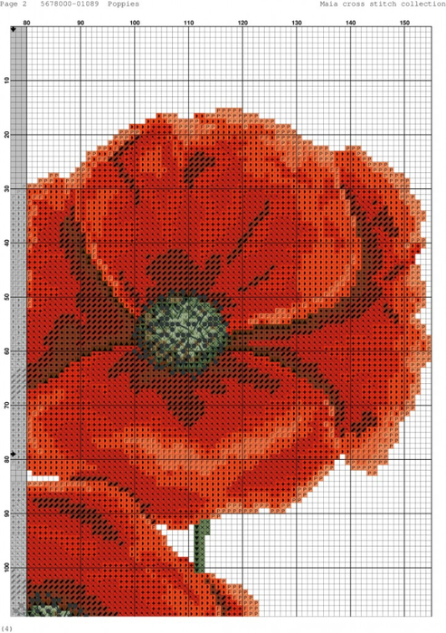 Poppies-002-723x1024 (493x700, 486Kb)