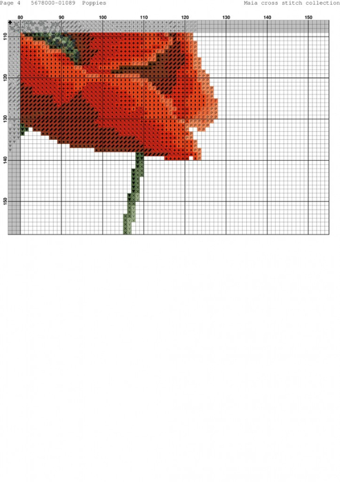Poppies-004-723x1024 (493x700, 191Kb)