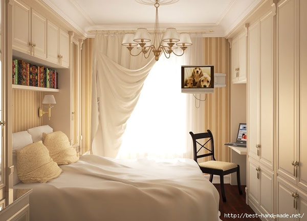 small_bedroom_ideas (600x433, 123Kb)