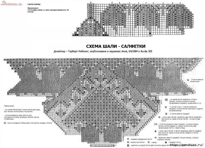 kvadra_sxema (1) (700x506, 290Kb)
