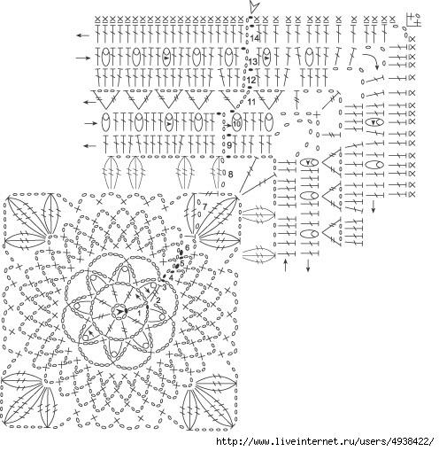 http://img0.liveinternet.ru/images/attach/c/11/116/866/116866976_kpo4.jpg