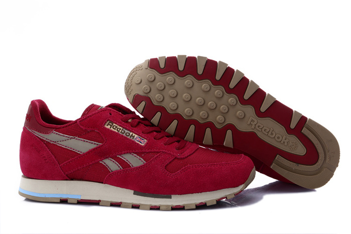 спортивные кроссовки - Самое интересное в блогах 73b3539a4c3