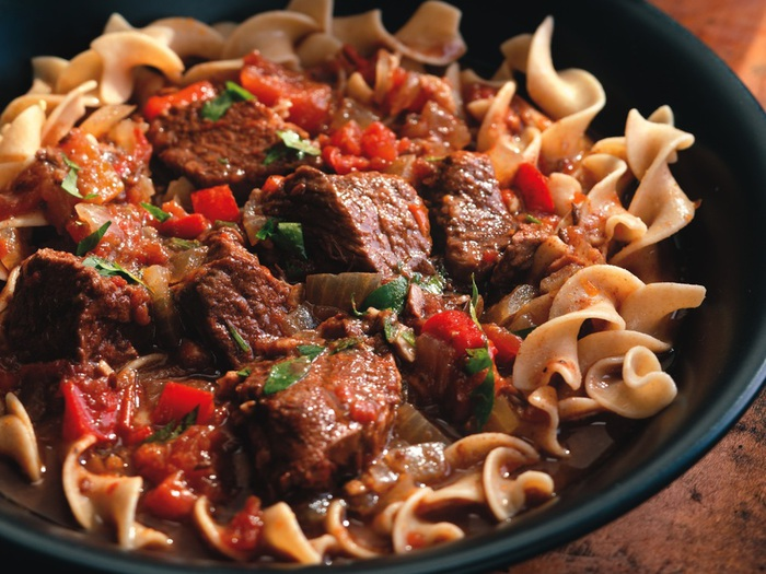 gulash-iz-govyadini-v-multy-1 (700x525, 142Kb)