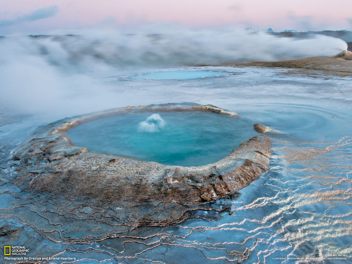 09-hveravellir-hot-springs_1600 (700x525, 462Kb)