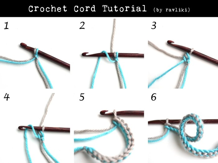 116728425_large_ravliki_crochet_cord_tutorial (700x524, 48Kb)