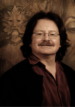 Brian Froud (250x358, 63Kb)
