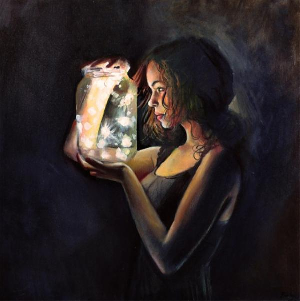 Figurative-Paintings-12 (600x602, 161Kb)
