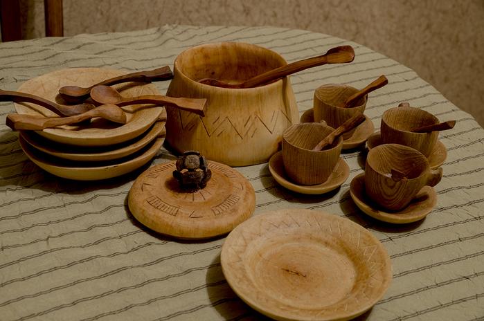 готовые угловые кухни в гомеле