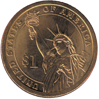 US-1-Dollar-Coin-Back-331x330 (331x330, 229Kb)