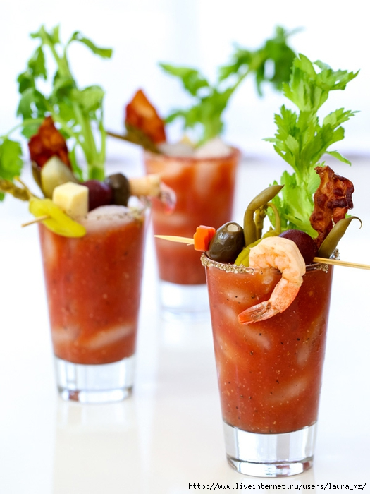 Best-Bloody-Mary-foodiecrush.com-032 (525x700, 207Kb)