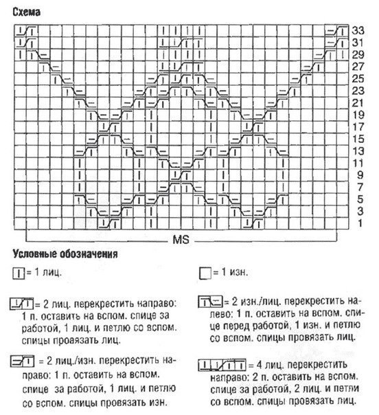 3352215_p7M1h9dMlFg (552x604, 97Kb)