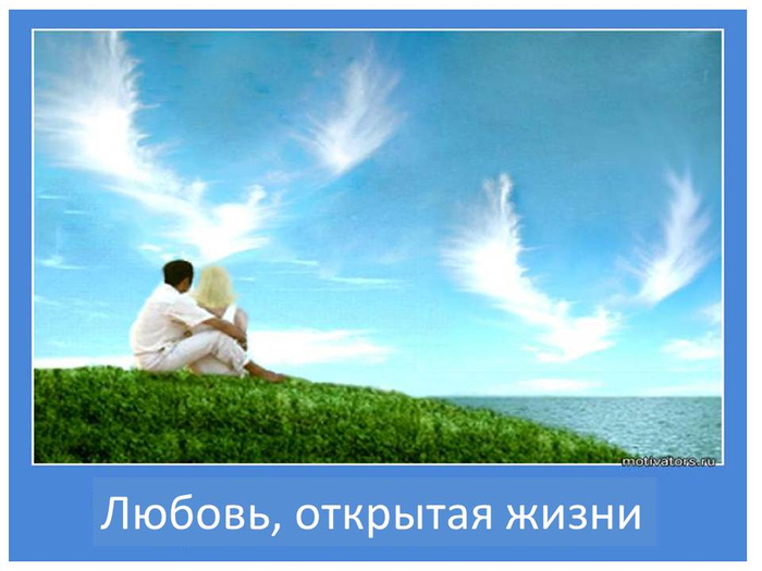 http://img0.liveinternet.ru/images/attach/c/11/117/435/117435930_large_genozid_45.jpg