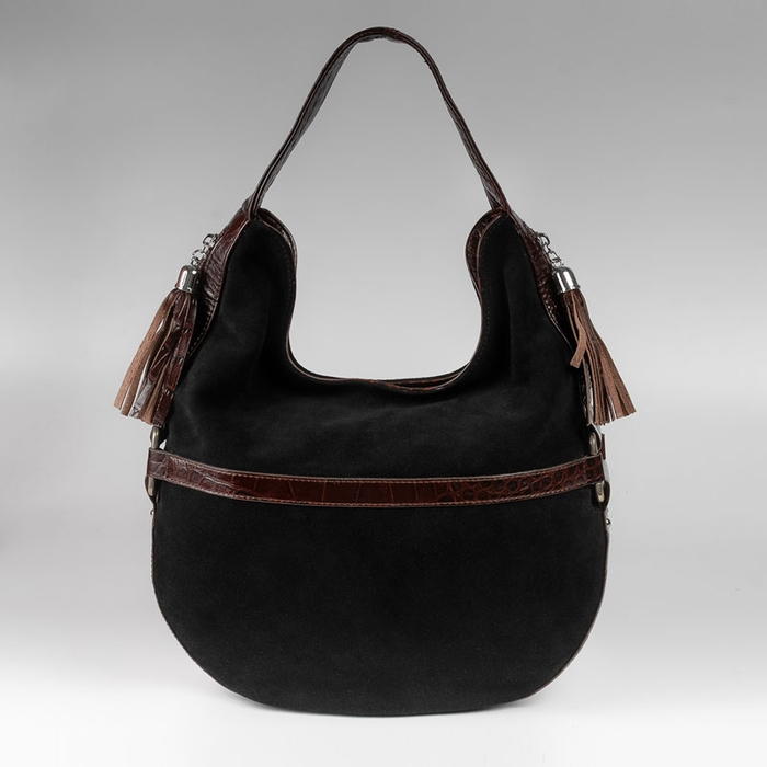 77156ebe40f6 сумки купить - Самое интересное в блогах