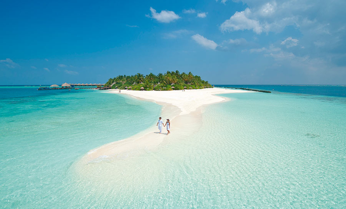 South-Nilandhe-Maldives-001 (700x423, 277Kb)