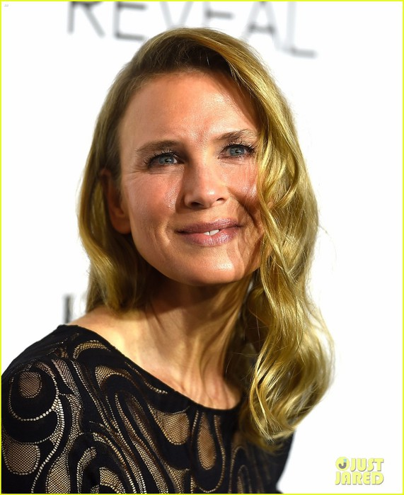 renee-zellweger-is-glad-people-think-she-looks-different-05 (571x700, 91Kb)