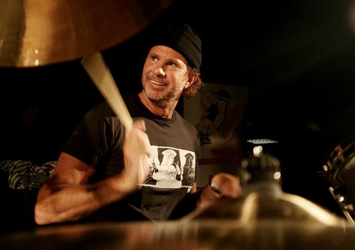 Chad Smith  (700x494, 218Kb)