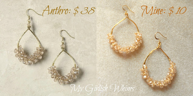 4584558_Anthro_Knock_Off_Earrings (640x320, 62Kb)