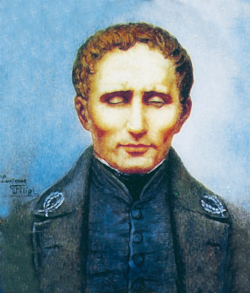 02 Louis-Braille_0 (500x586, 316Kb)