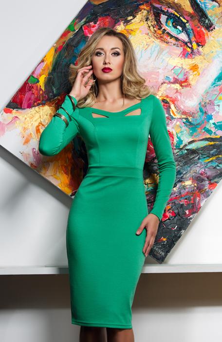 465414228772aab платье в пол - Самое интересное в блогах