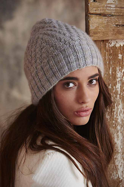 Slouchy_Beanie_by_Ashley_Rao (426x640, 152Kb)
