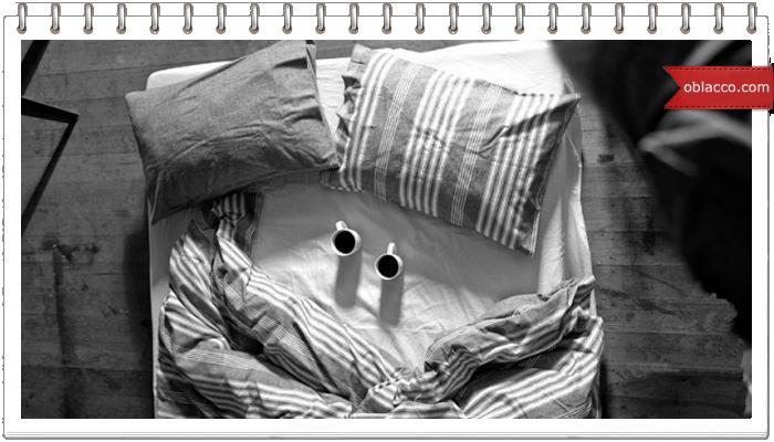 купить одеяло в интернет-магазине постельного белья