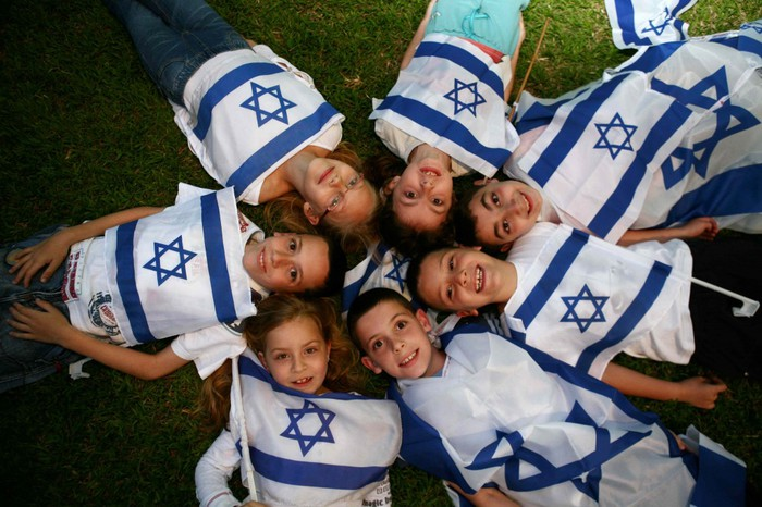 4638534_1424082922_israel_children (700x466, 106Kb)