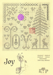 Превью peace love joy 3 (499x700, 508Kb)