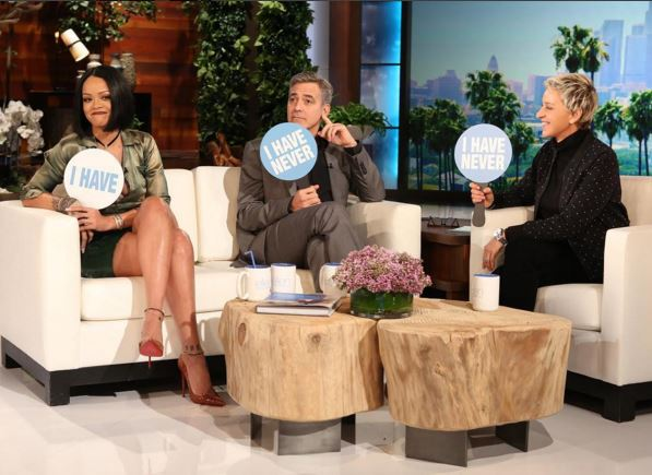 riri-george-ellen-04feb16 (597x435, 56Kb)