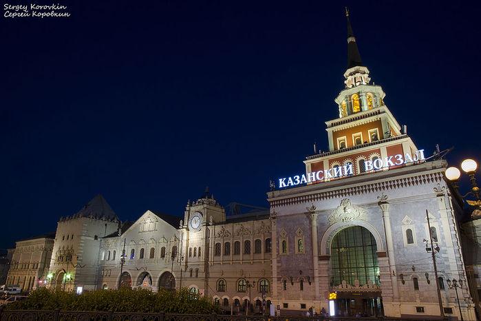 Картинки по запросу фото казанский вокзал росписи