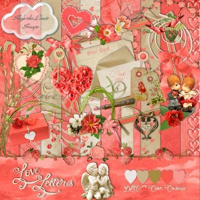 1301951285_romantic_scrap_set_love_letters_ (400x400, 42Kb)