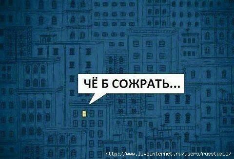 https://img0.liveinternet.ru/images/attach/c/11/127/846/127846352_image__26_.jpg