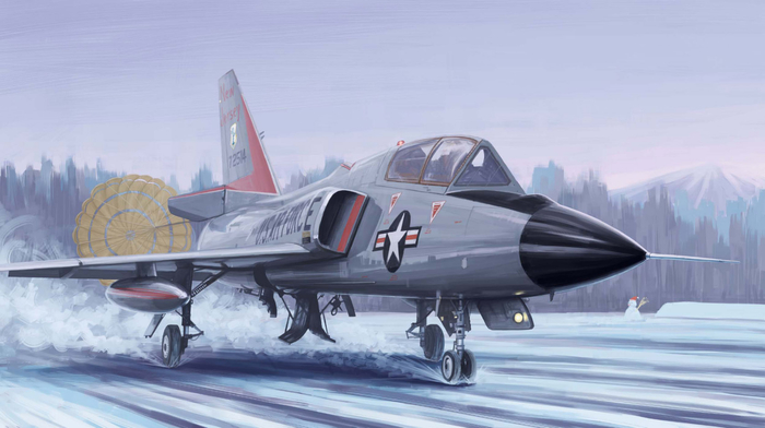 Wallpaper_5841_Aviation_F-106B (700x392, 220Kb)
