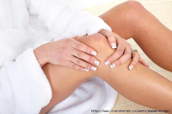 Хруст в суставах.лечение.целительство 2011 спб хрустят суставы