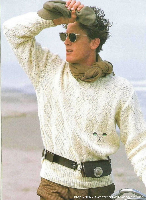 5118452_Sweaters_Collection__46_jjkkj (512x700, 313Kb)