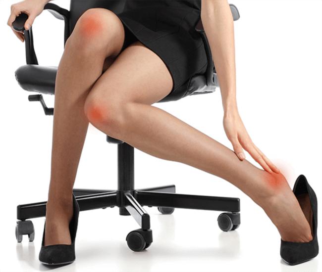 Как лечить артрит артроз в домашних условиях Суставы