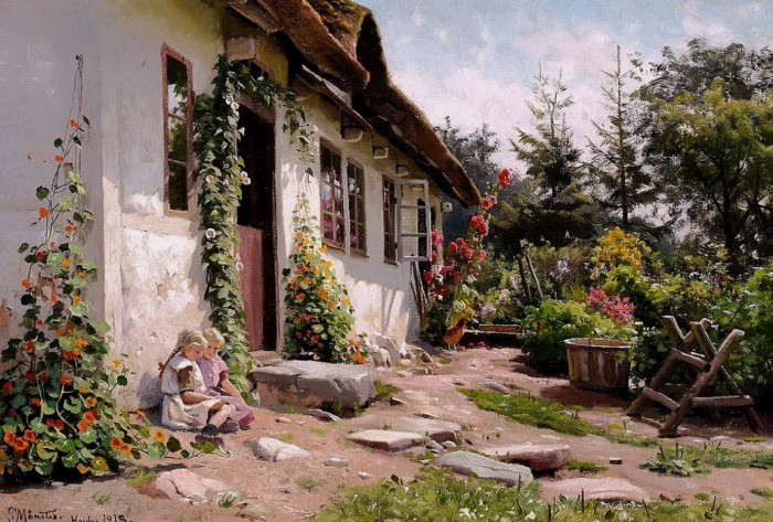 xudozhnik_Peder_Mork_Monsted_3_01-e1456630969856 (700x473, 413Kb)