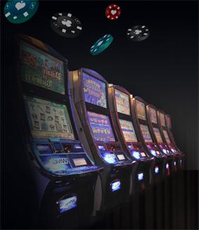 Игровое казино вулкан Холмогоры установить Игровое казино вулкан Бирюлюсы установить