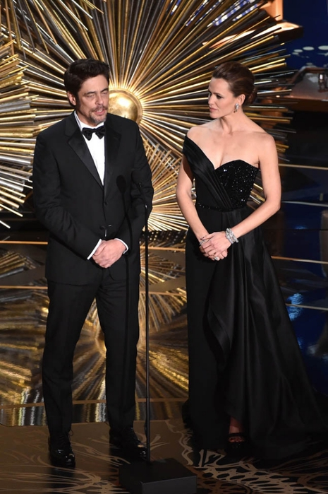 garner-oscars-29feb16-00 (465x700, 232Kb)