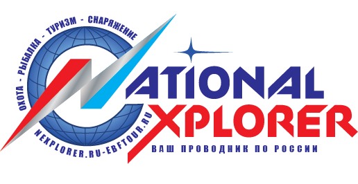 National Explorer/1456848861_NExplorerLOGO (516x266, 42Kb)