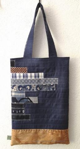 a10ca99bd60d джинсовые сумки своими руками - Самое интересное в блогах