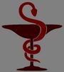 3720816_Medicina__Simvolika_1 (90x102, 7Kb)