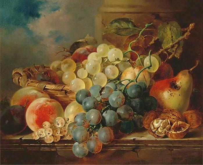 Basket-of-Fruit-2 (700x570, 289Kb)