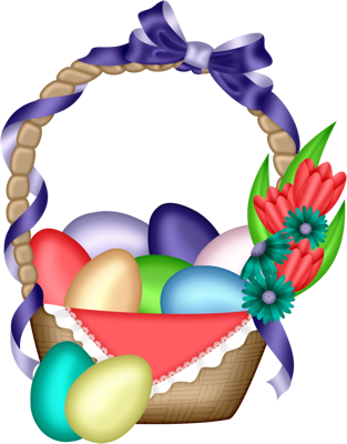 5948199_Easter_basket (313x400, 122Kb)