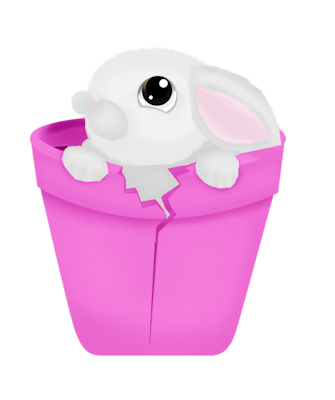 5948199_bunny_pot (335x400, 60Kb)
