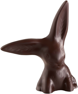 5948199_chocolate_bunny (332x400, 77Kb)