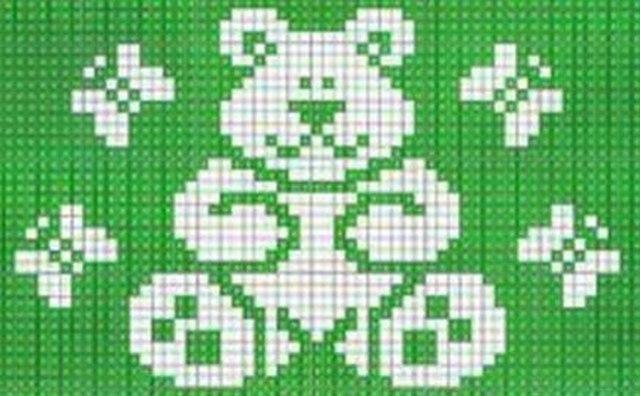 x4dXLCFRSYw (640x396, 221Kb)